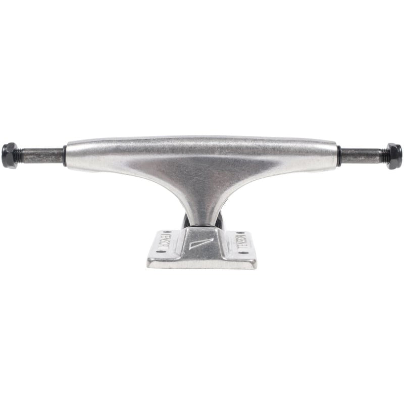 Tensor Alloy Trucks Raw Assorted Sizes