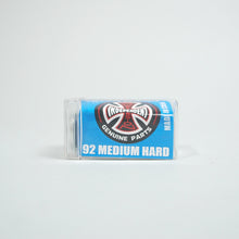 Independent Bushings 92 Medium Hard