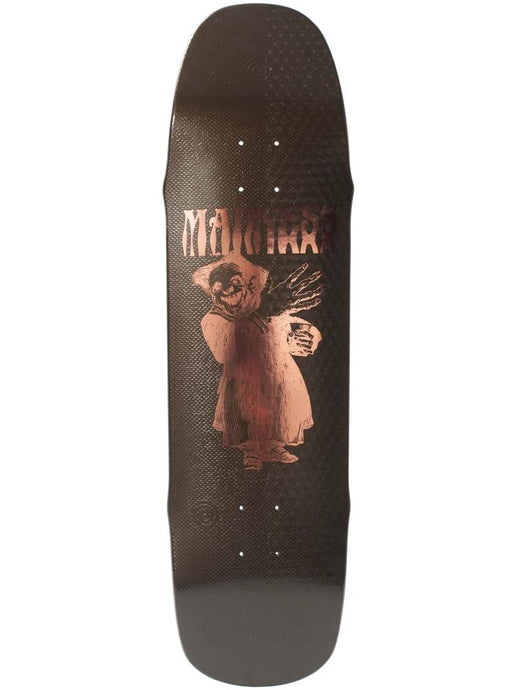 Madness Skateboards Back Hand R7 Deck 8.5