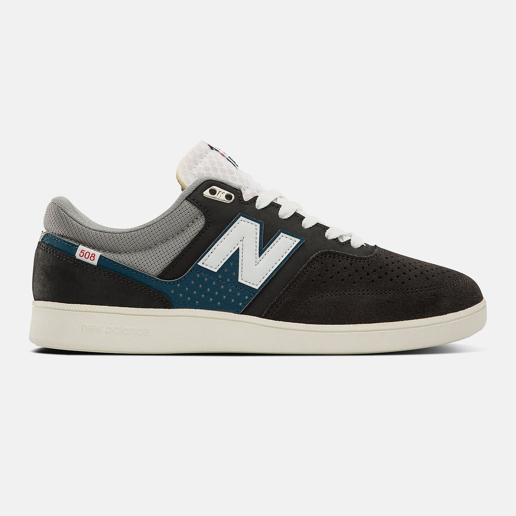 New Balance 508 Westgate Shoe Dark Grey/Blue