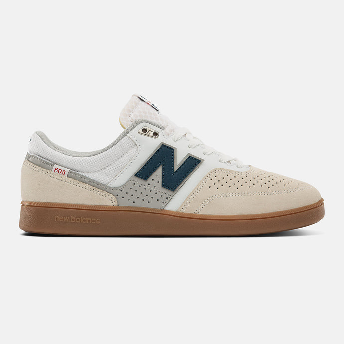 New Balance 508 Westgate Shoe Dark White/Blue