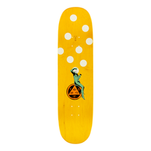 Welcome Venus Ryan Townley Pro Model on Enenra Deck 8.5""