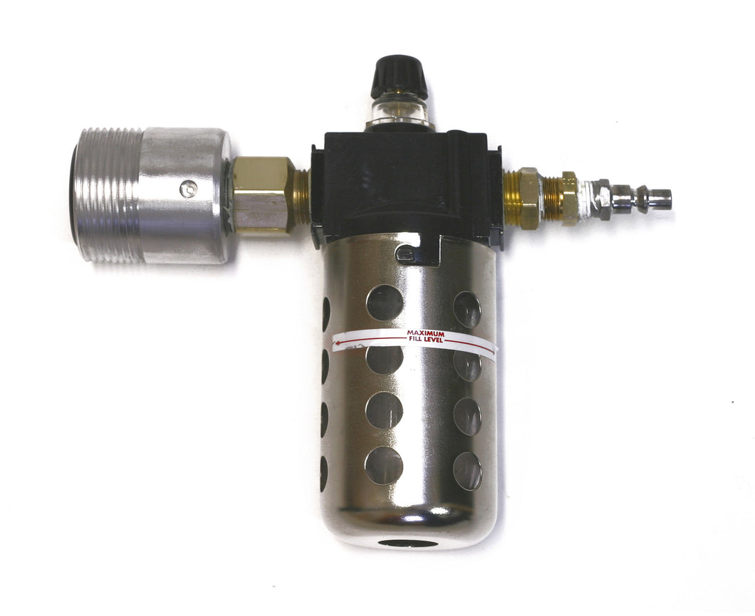 JRRSL05 Shaft Lubricator