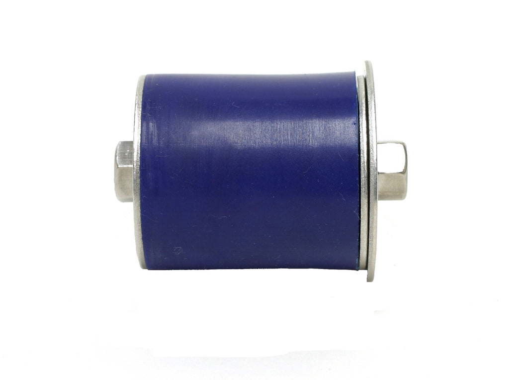 Large Rubber Expandable Plug