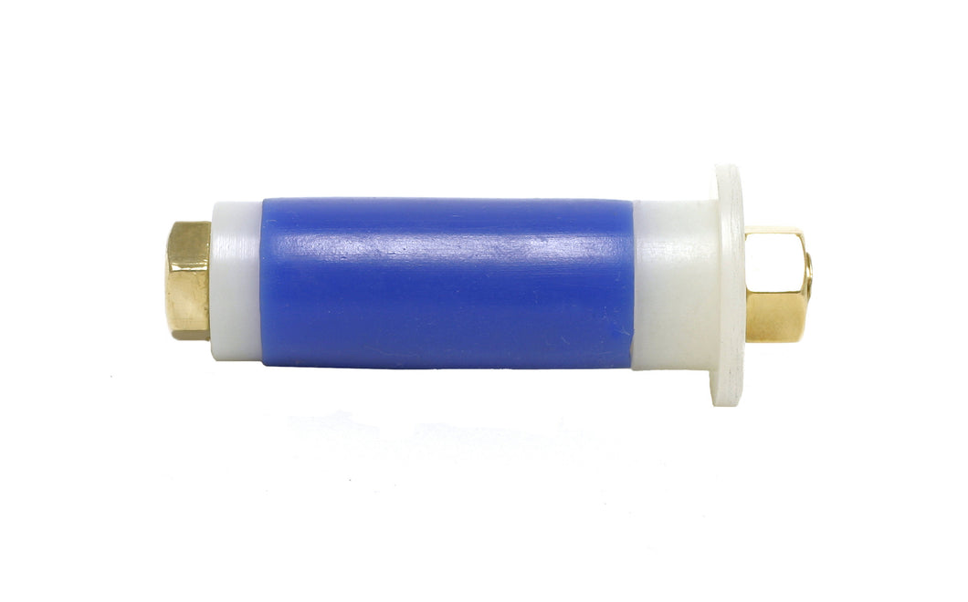 JRRT14   Silicon Seal Plug (Single Rubber)