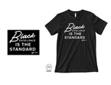 TSP Live Swag Shop Bundle