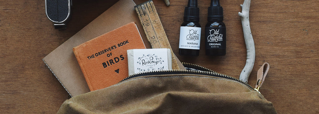 Unique Father's Day Gift Ideas | Thoughtful, Sustainable & Eco-Friendly from Lewes Map Store
