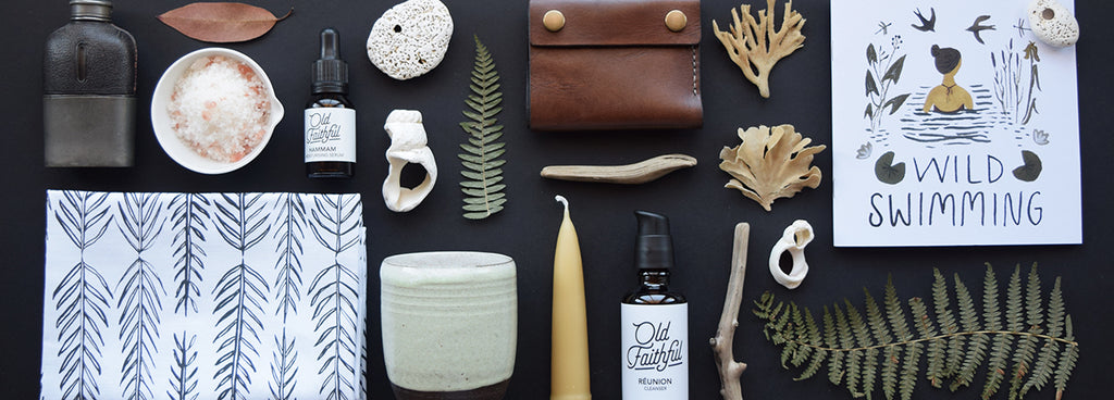 Looking for the perfect gift? Discover unique Christmas Stocking Fillers, thoughtful and handmade Christmas gifts, sustainably sourced. Christmas gifts for Him and for Her, and Secret Santa ideas.