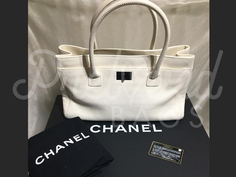 SOLD - Chanel 14
