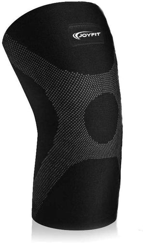 knee brace for acl tear