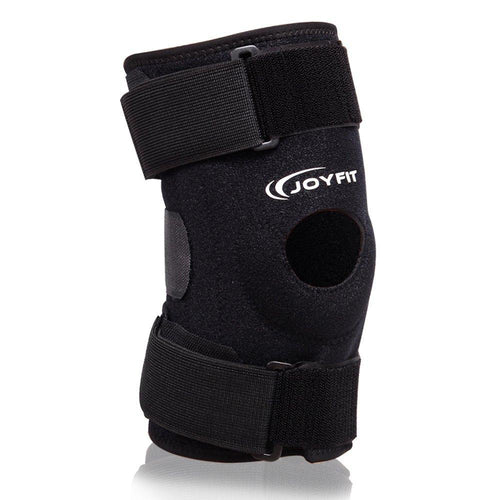 best knee support for gym india