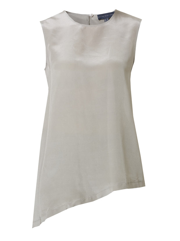 Terri Sleeveless Top
