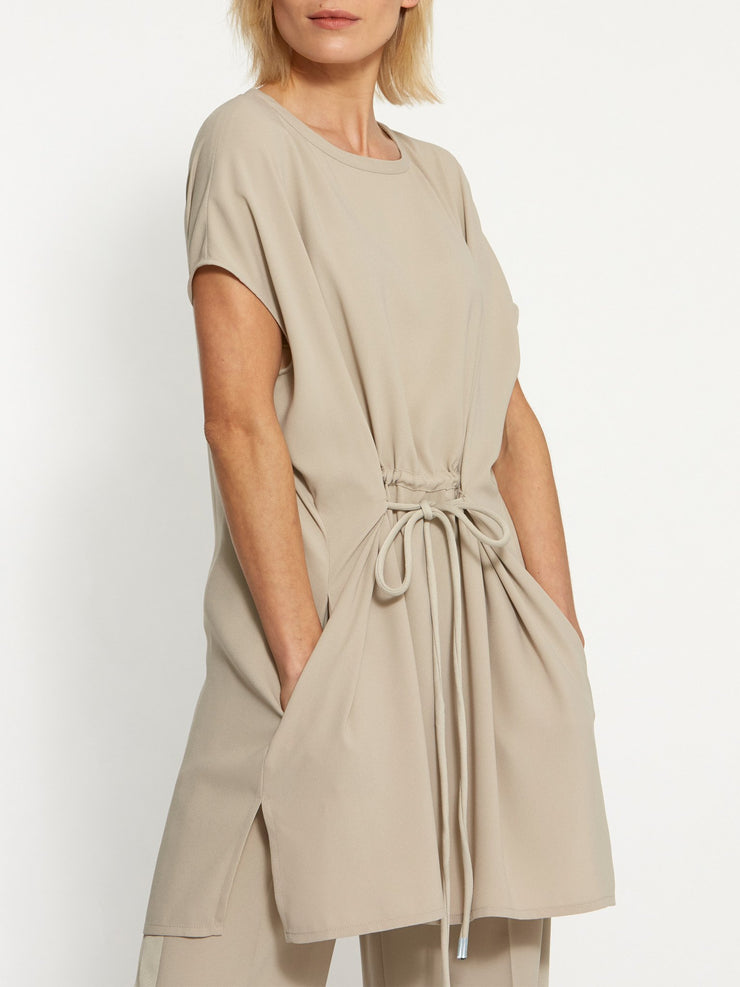 Julie Mink Tunic