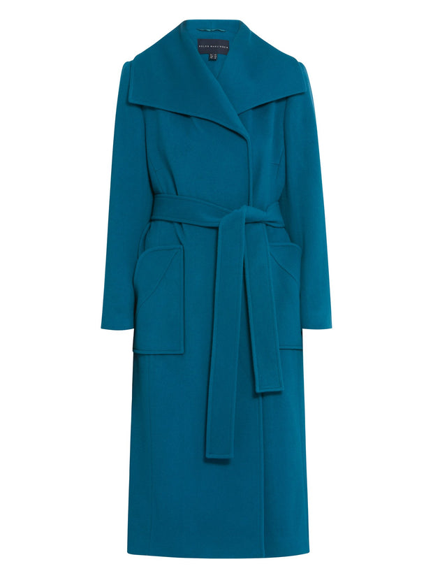 Meghan Atlantic Coat