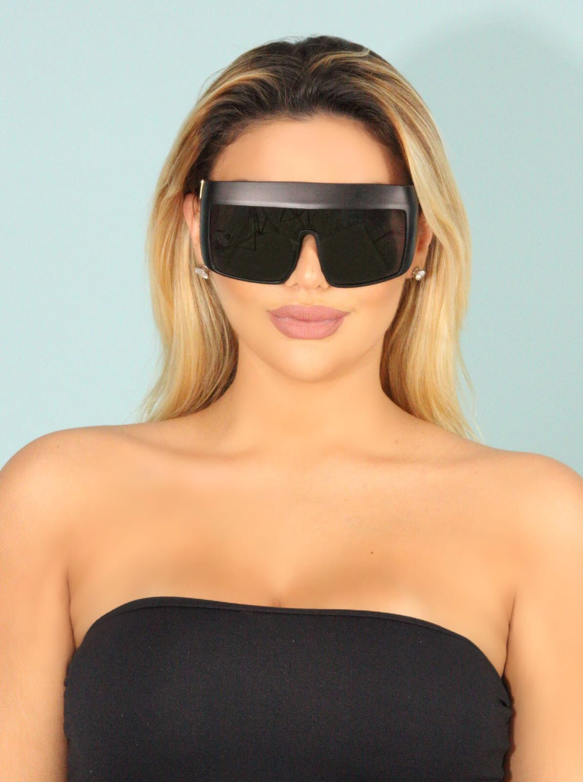 The Cardi B Shades