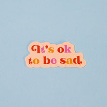 Feel Good Stickers - Individual