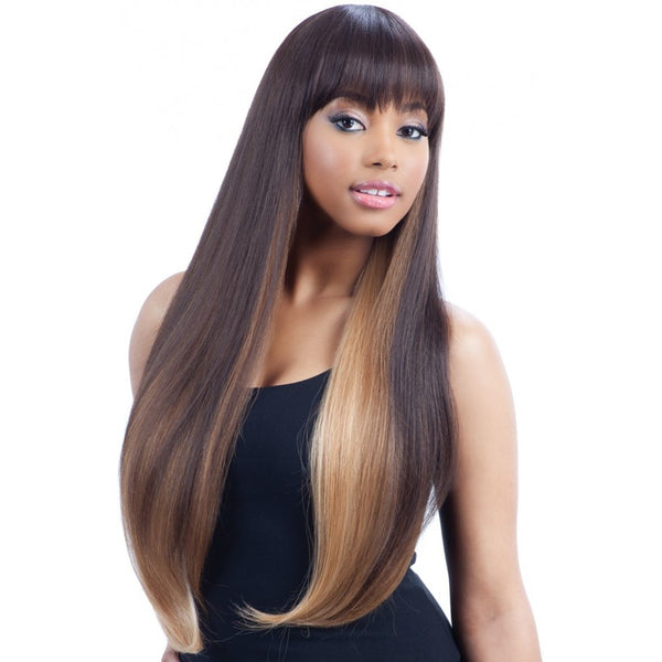 What is the difference between a WHOLE LACE wig and a FULL LACE wig.