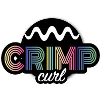 CRIMP_Logo.jpg