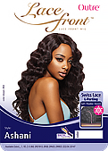 productpage_lace_front_wig_ashani_packag