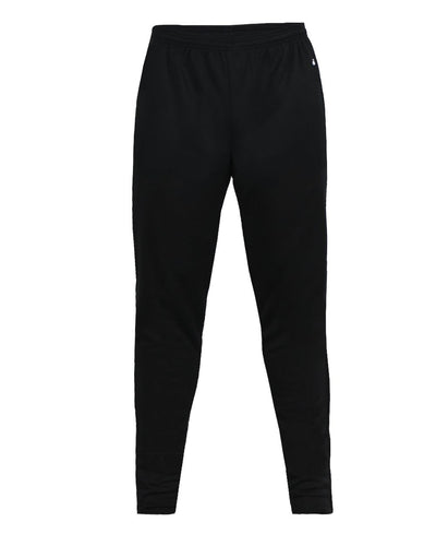 Franklin Patriots Soccer Trainer Pants Adult 1575/ Youth 2575