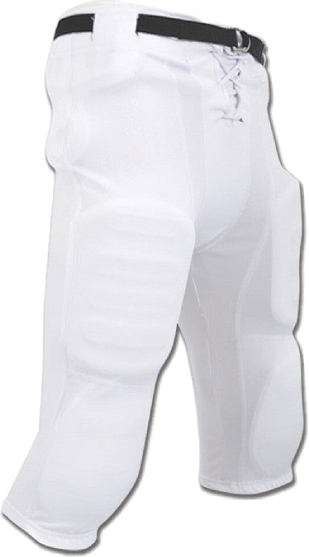 Bacon Academy Football Practice Pants