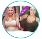 Elana Weight Loss Testimonial