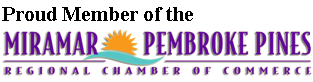 Miramar Pembroke Pines Chamber of Commerce