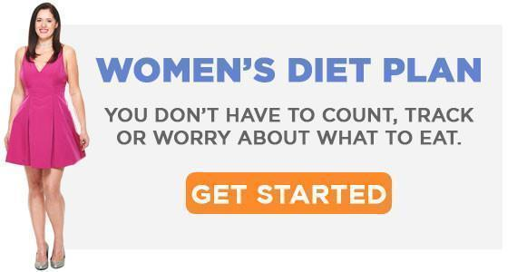 https://bariatric-lifestyle-diet.myshopify.com/collections/women-diet-programs