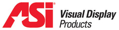 ASI Visual Display Products