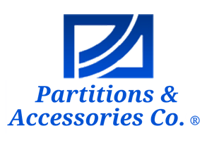 Partitions and Accessories Co.