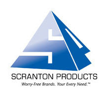 Scranton Products