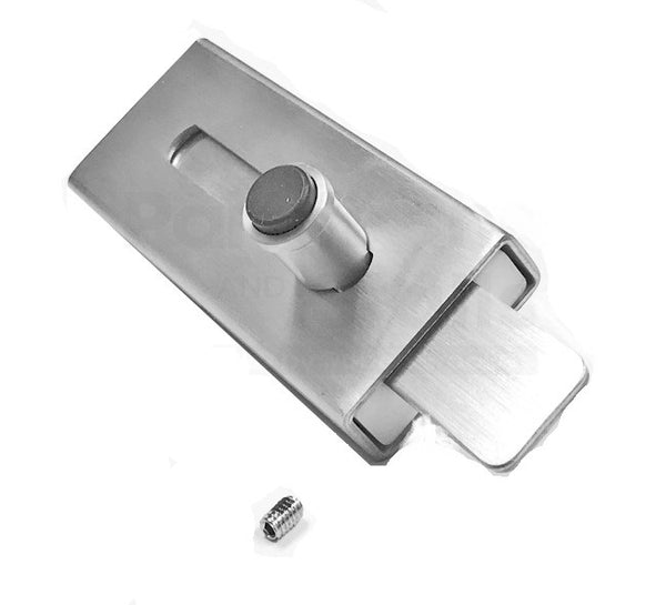 PA 1040  -  Latch - Slide Latch