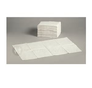 Baby Changing Platfom Liners