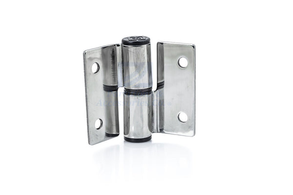 Gravity Top Hinge