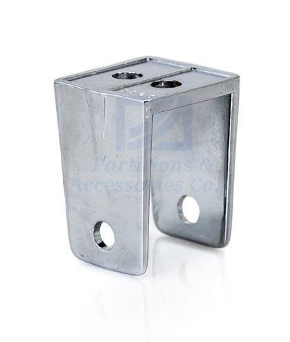 PA38-S/S Stainless Steel Bracket