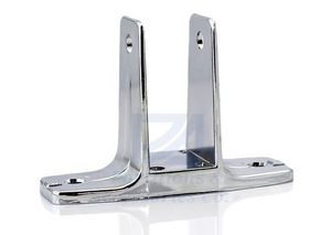 PA95-S/S Stainless Steel Bracket 1 1/4""