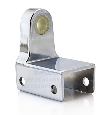 PA53-1 Plastic Laminate Top Hinge