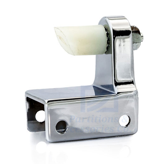 PA53-7 Plastic Laminate Bottom Hinge