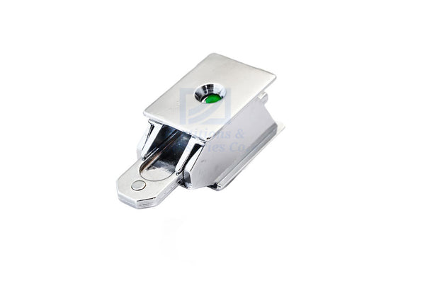 PA54-MP01 Dual Slide Latch