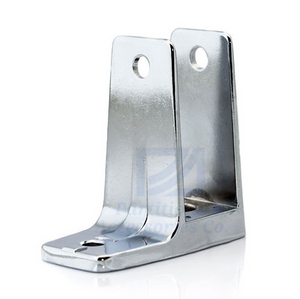 PA59-S/S Stainless Steel Bracket 1""
