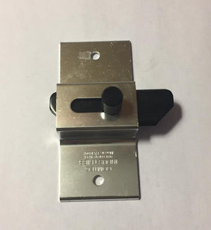 PA96 Latch Heavy Duty Aluminum