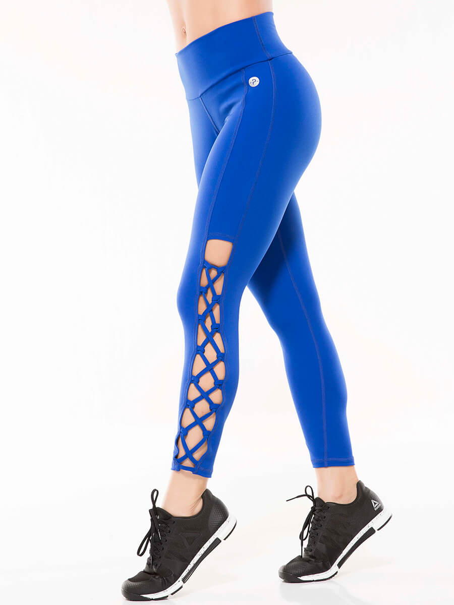 20050 LEGGINGS