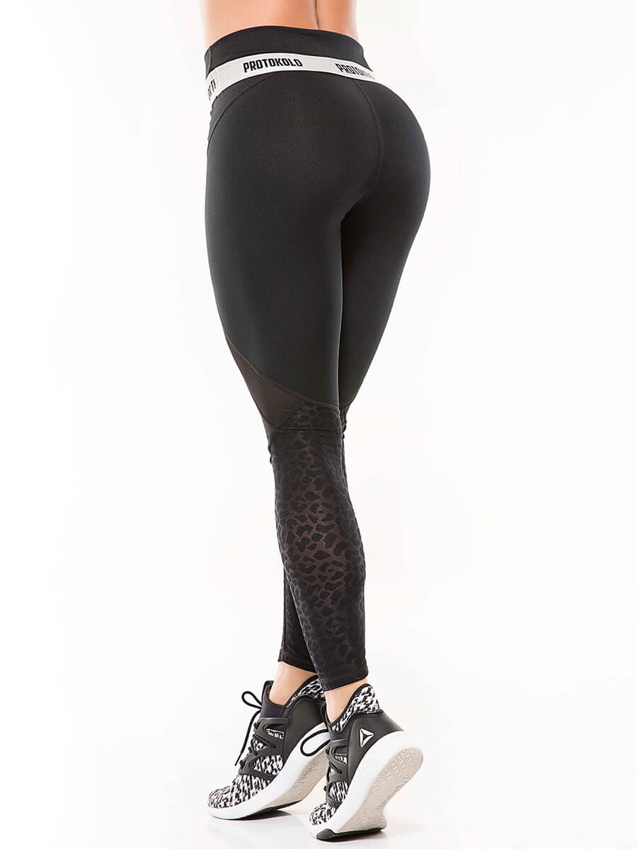20053 LEGGINGS