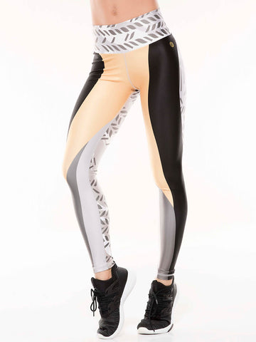 Y20018 LEGGINGS