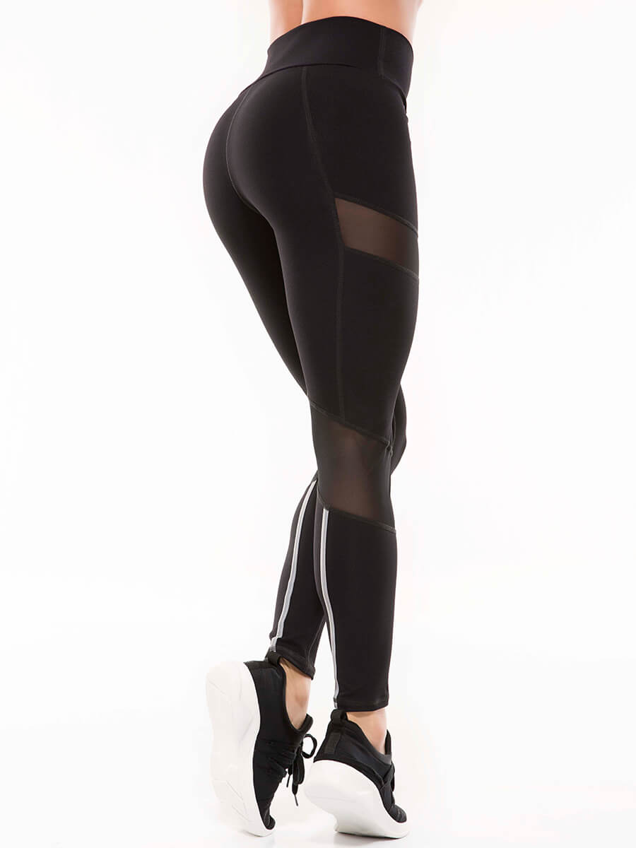 20080 LEGGINGS