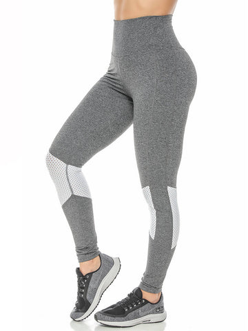 ROSIE BLACK LEGGINGS