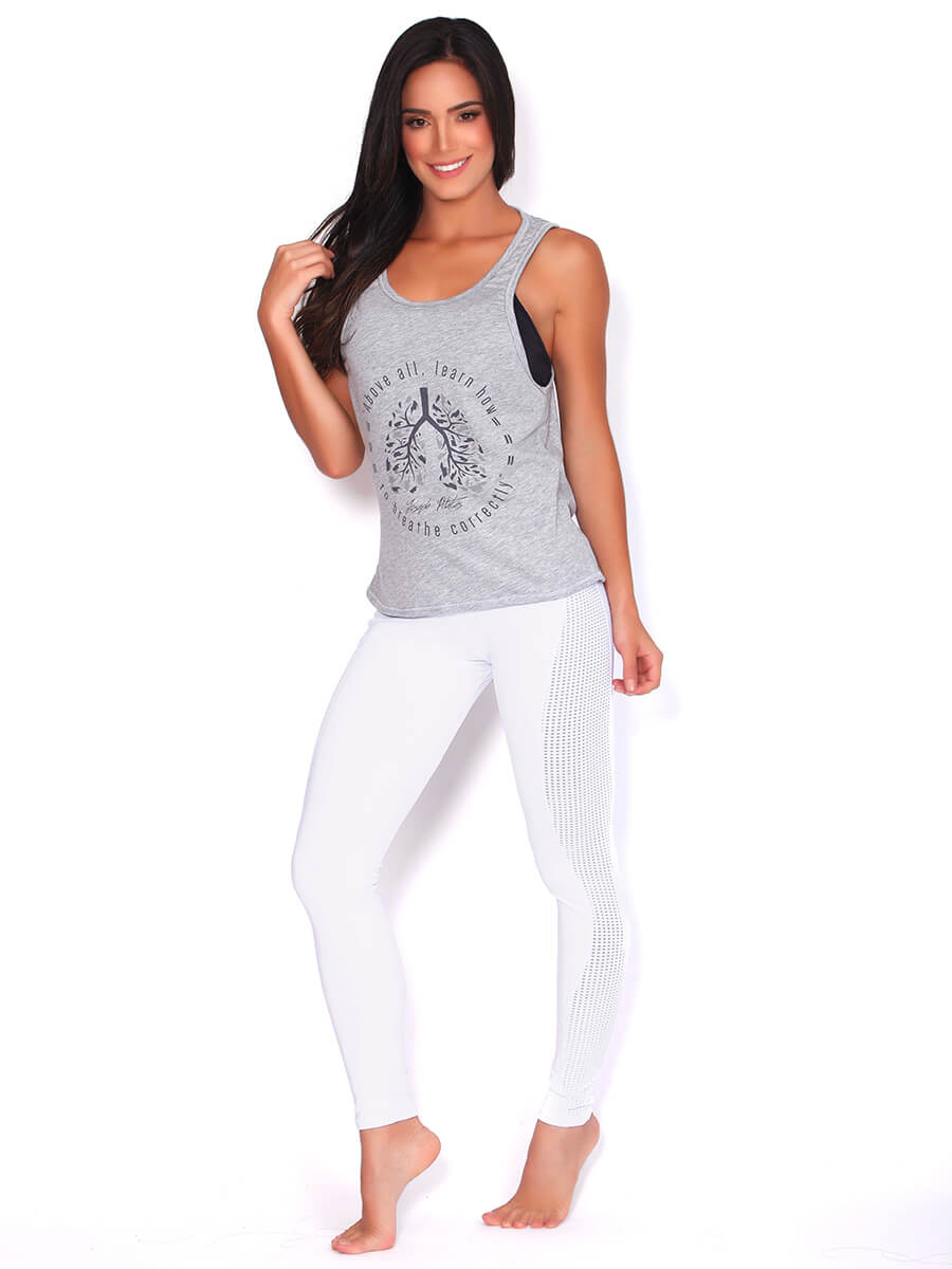 2914 LEGGINGS