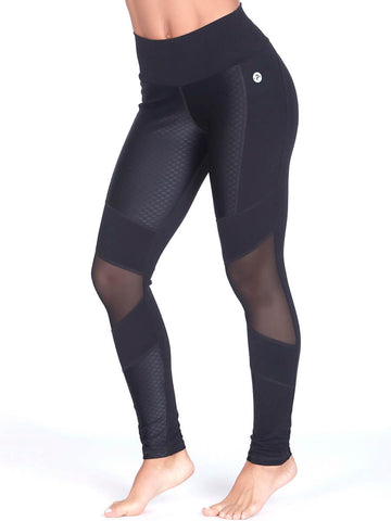 2940 LEGGINGS