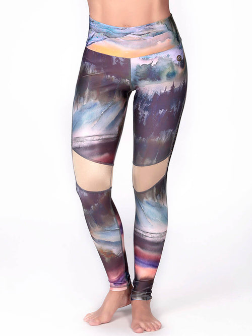 2984 LEGGINGS
