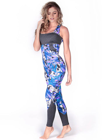 2937 LEGGINGS